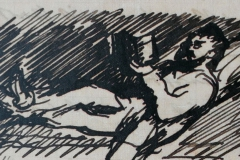 07_Buch-lesen_Brief-an-Voll-vom-11-November-1911-NI-7823
