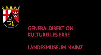 Landesmuseum mainz
